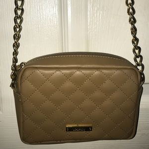IMAN side bag